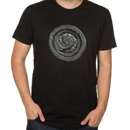 Unidad SSD G.SKILL Phoenix FTL 240GB SATA3