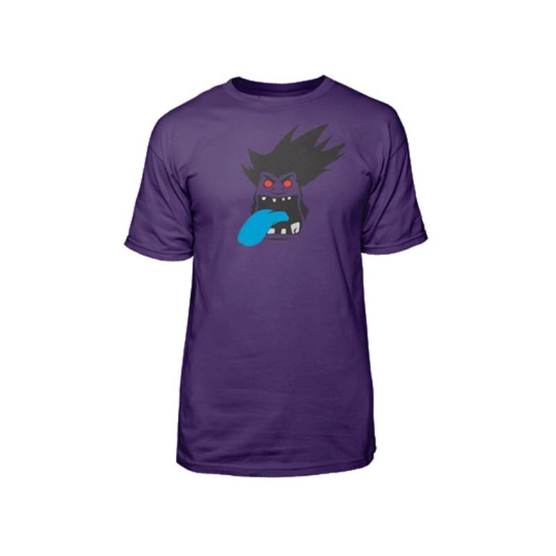 MSI GTX 1070 GAMING X 8GB DDR5